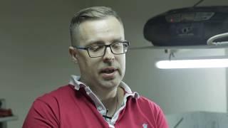 видео Ювелир.INFO - Ювелирный практикум