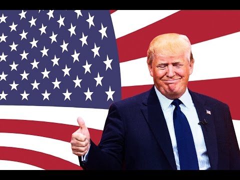 "Donald Trump ""the unfit candidate"""