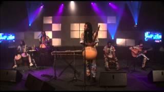 africa dance bogi jui sonidos de la tierra en repertorio