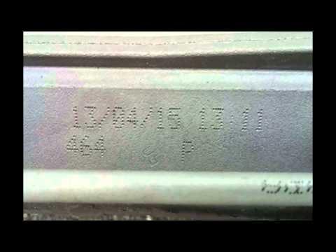 Рулевая рейка AUDI 7l5422055, 7L6422061H, 7L6422061M, 7L6422061MX