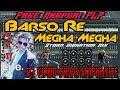 Free Nagpuri Flp Barso Re Megha Megha