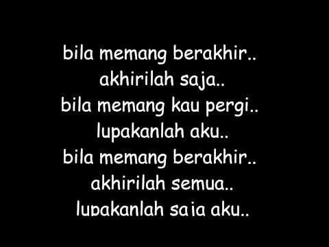 candy - bila (lyrics)