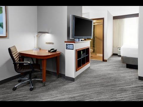 Hyatt Place Cincinnati Airport - Florence Hotels, Kentucky