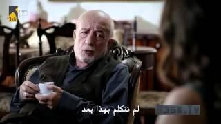 مسلسل وادي الذئاب الجزء الثامن الحلقة 67 68 و الاخيرة كاملة و مترجمة