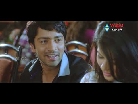 Allari Naresh Hillarious Comedy Scenes Back to Back | 2018 Latest Telugu Comedy Scenes