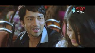 Rama Prabha Romantic Comedy
