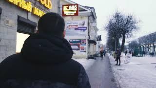PiterSmoke в г. Гатчина
