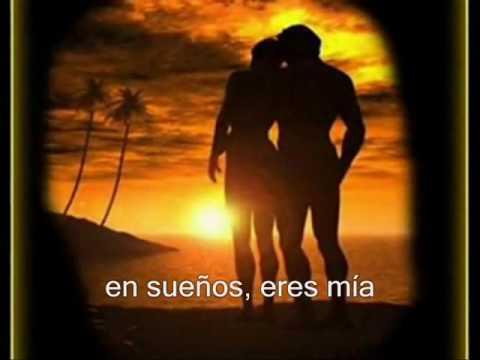In dreams - Roy Orbison - subtitulos en español