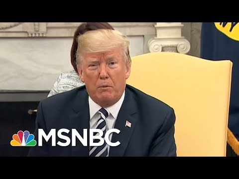 Download Youtube: What Exactly Did President Donald Trump Talk About With Vladimir Putin? | Morning Joe | MSNBC