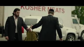 Три девятки - Trailer