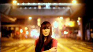 Song Now Available On: iTunes: https://itunes.apple.com/hk/artist/janice-vidal/id304187594 MusicOne: http://www.musicone.com.hk/#album/236500 唯愛人間- ...