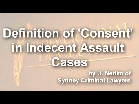 the definition of sexual assault Sexual assault: definition specific laws vary by state, but sexual assault generally refers to any crime in which the offender subjects the victim to sexual touching that is unwanted and offensive.