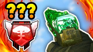 """""""FIVE-SEVEN SILENCED NUCLEAR?!"""" - LIVE CHALLENGE! w/TBNRfrags! - Call of Duty: Black Ops 2"""
