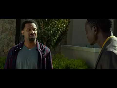 Download Mike Epps Meets Michael Blackson Meet The Blacks Movie Clip
