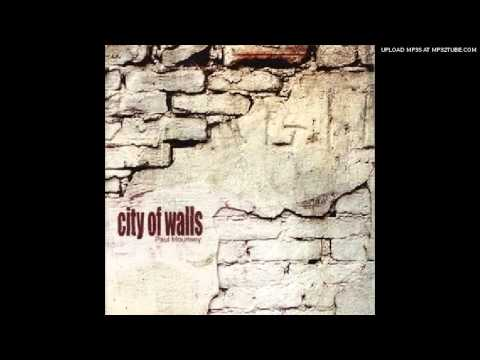 Paul Mounsey - City of Walls - 14 - Annie