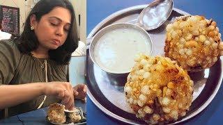 Food of Mumbai - DADAR Famous Places to Eat