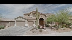 Houses for Rent in Scottsdale Arizona 5BR/4BA by Scottsdale Property Management