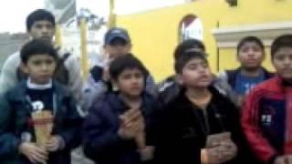 colegio jesus divino maestro redentor 100 - distrito de carabayllo