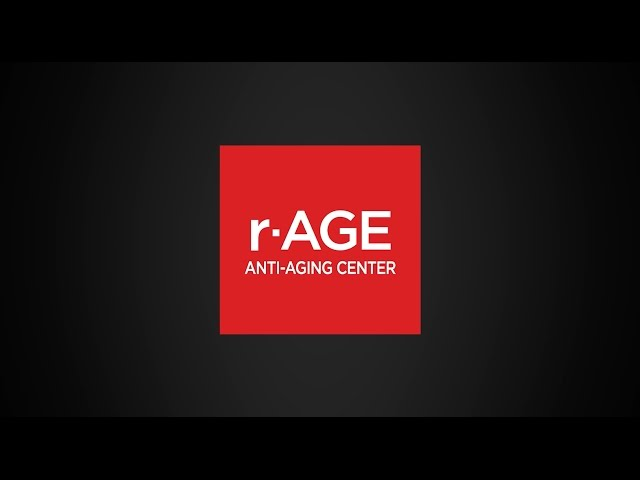 Welcome to r-AGE