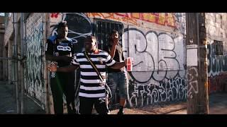 Hardy Studd - Outro (Music Video) || Dir. Head Shotz Filmz [Thizzler.com]