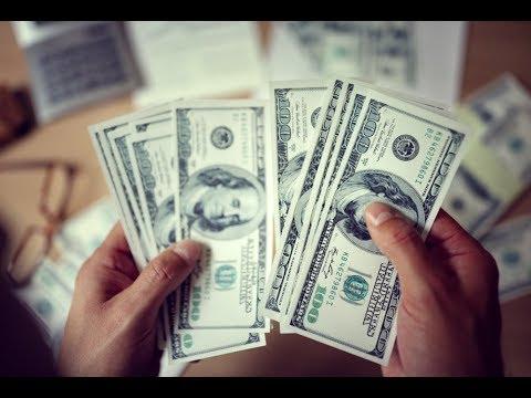 ИНВЕСТИРОВАЛ 10 000$ В NEM (XEM)! КАК ВСЕ ПОТЕРЯТЬ ИЛИ СТАТЬ МИЛЛИОНЕРОМ? НЕ ПОВТОРЯТЬ!