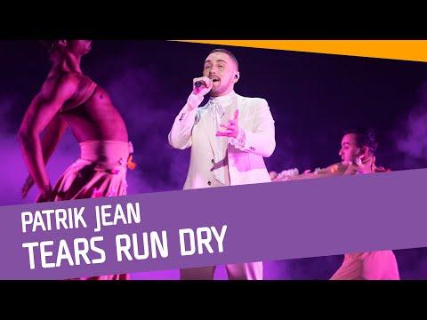 Patrik Jean -