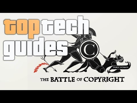 How to Solve All Copyright Issues on Youtube!