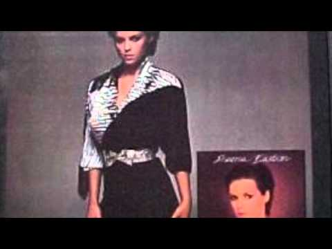 Sheena Easton - Voice On The Radio (Live '81)