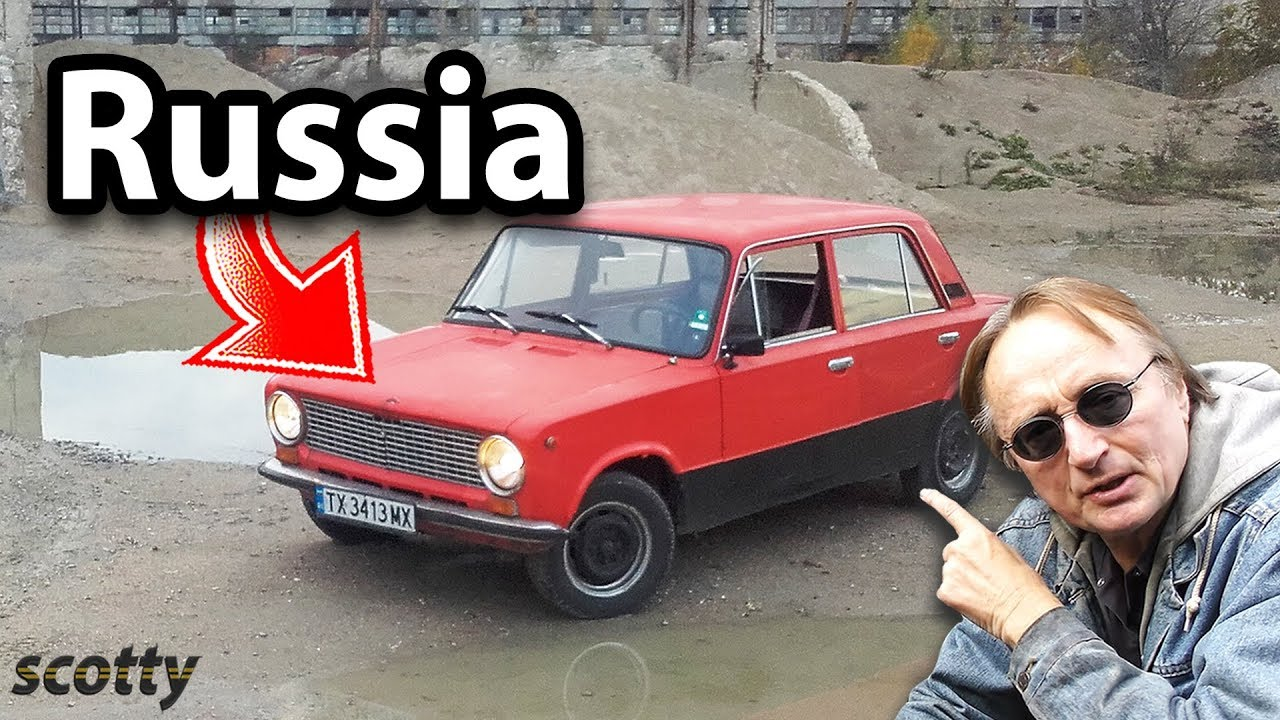 what-soviet-cars-are-really-like-russian-made-lada