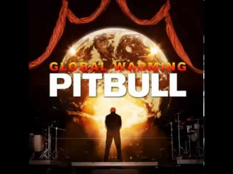 Pitbull.Akon&David Rush-Everybody Fuck By_Rezhwan