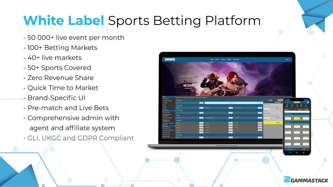 Sports betting provider bettinger nicole kidman