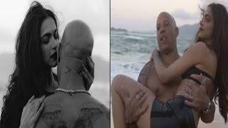 Download Video XXX: दीपिका और विन behind the scenes वीडियो| Deepika in XXX MP3 3GP MP4