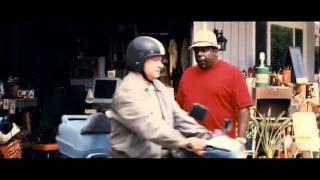 Larry Crowne - Trailer (deutsch) (HD)