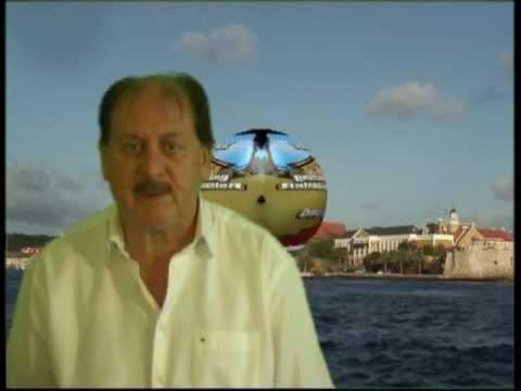Eine Private Stiftung nach dem Recht von Curacao
