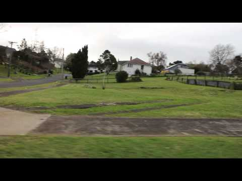 Save Our Homes: Glen Innes