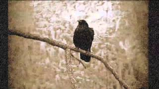 Kampfar - Ravenheart