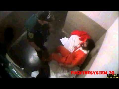 Police Brutality 9
