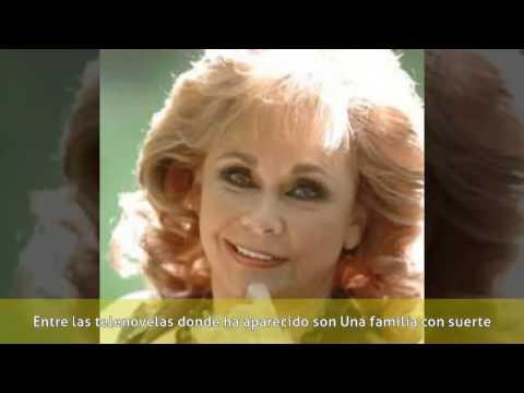 Norma Herrera - Carrera