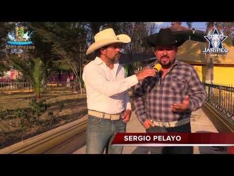 RANCHO EL AGUAJE CON 20 TOROS EN DOLORES HIDALGO PUEBLA