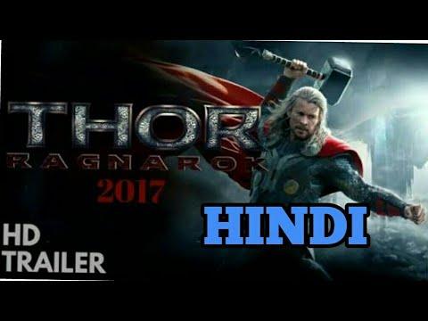 Thor Ragnarok Full Movie Online