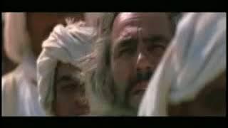 Prophet Muhammad Pbuh       Movie The Message The last sermon