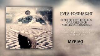 Watch Ever Forthright The Counter Shift video