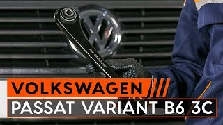 How to replace Window wiper motor on NISSAN ALMERA TINO (V10) - video tutorial