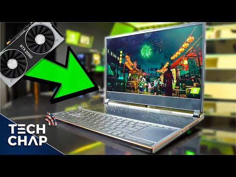 nvidia-rtx-gaming-laptops---a-big-upgrade?-[2019]-|-the-tech-chap
