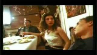 Салко & Кристали - Тази кака
