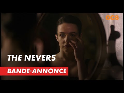 The Nevers (OCS) - Bande-annonce