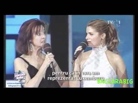 baccara interview