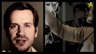 Wuppertaler Bühnen: HERRSCHAFT, ARBEIT UND SOZIALES (Trailer)