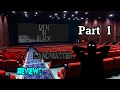 WolfLandmaster Reviews - Review #10: Men in Black (Part 1)