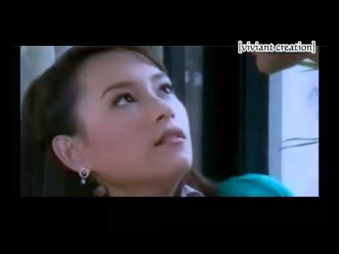 [HQ]Buang Ruk Gamathep MV by viviant